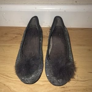 Girls gap size 1 excellent condition